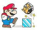 MariokickSMB3.jpg