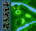 NOTP UK Hole 6.png