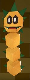 OrigamiPokey.jpg