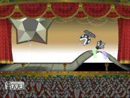 PMTTYD EarthTremor.png