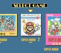 SMAS game selection menu screen JPLL.png