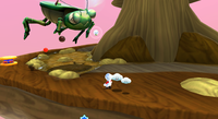 SMG2 Puzzle Plank Bugabooms Back.png