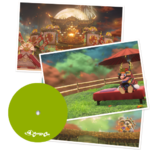 SMO Bowser's Kingdom Music.png