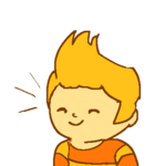 Shroomfinity-lucas.png