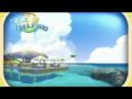 Super Mario 3D All Stars Isle Delfino slide 1.png