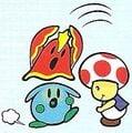 Toad placing - Wario Woods artwork.jpg
