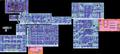 WL4 40BelowFridge Map.png
