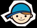 WWDIY Character Callout - Kid 2.png