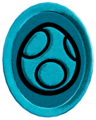 YCW Blue Coin.png