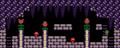 Zelda Link's Awakening DX Mario Enemies.png