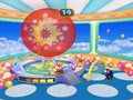 BalloonBustersMP7.png