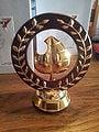 Club nintendo europe mk trophy-2.jpg