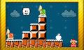 Collection SuperMarioBros NintendoBadgeArcade40.png