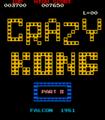 Crazy Kong Part II title screen.png