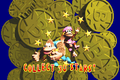 DKC3 GBA Collect Stars.png