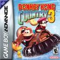 DKC3 GBA cover art.jpg