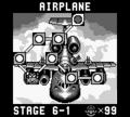 DKGB 6 Plane.png
