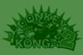 DKa2 EU green background.png