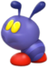 Icon of Ant Trooper from Dr. Mario World