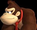 Donkey Kong (MaSOG mugshot).png