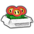 Fire Flower Set PMTOK icon.png