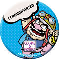 Game and wario Crowdfarter badge.jpg