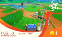 GolfPlus Hole7.png