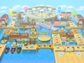 Grand Canal - Mario Party 7 (Solo Board).png