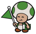 Guide Toad PMCS sprite.png