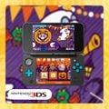 Halloween Mario 3DS Theme.jpg