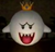 King Boo in Mario Party 8