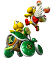 Koopa Troopa and Paratroopa - MKDD.png