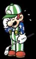 Luigi Fail NES.png