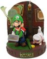 Luigis mansion figure.jpg