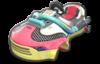MK8 Pink Sneeker.png
