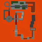 MKDS Bowser Castle DS Map.png