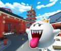 MKT Icon TokyoBlur2R KingBoo.png