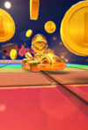 MKT Tour26 CoinRush.png