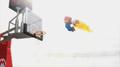 MSM Mario performing slam dunk.png