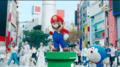 Mario 2016 Olympics Closing Ceremony.png