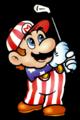 Mario Golf 2 NES.png