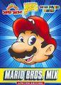 Mario bros mix.jpg
