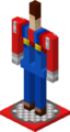 Minecraft Mario Mash-Up Armor Stand Render.png