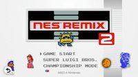 NESRemix2title.jpg