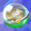 Super 'Shroom Orb from Mario Party 6