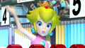 Peach msog opening.png