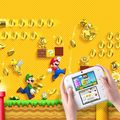 Play Nintendo 3DS Games Fall 2017 preview.jpg