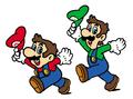 SMBDX - Mario and Luigi.png