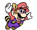 SMBPW Flying Racoon Mario.png