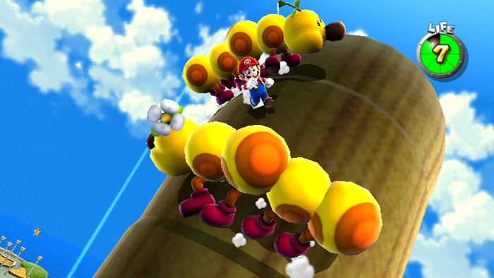 SMG Pre-release Wiggler.png